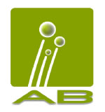 logo of aviscera bioscience